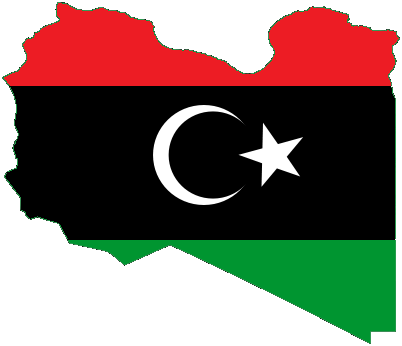map_flag_libya2.png