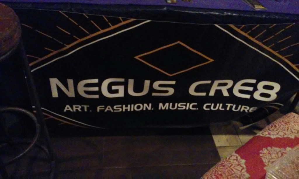 TAI Tuesday Negus Cre8 Banner